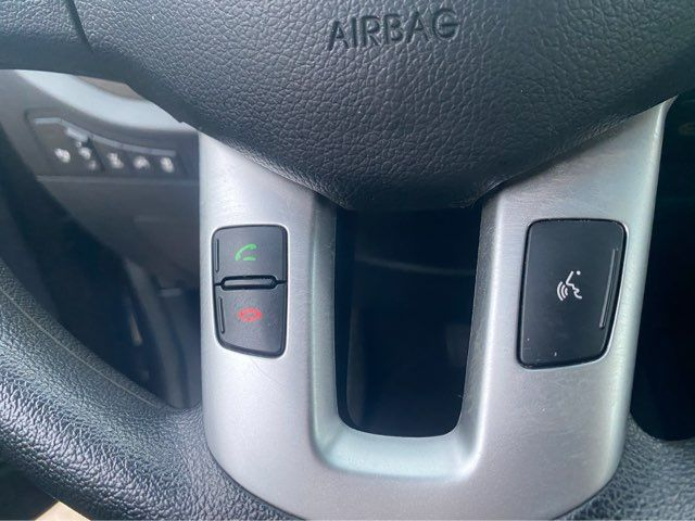 2012 Kia Sportage LX in Dickinson, ND 58601
