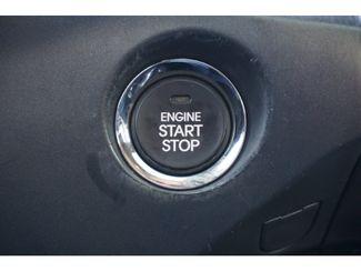 2012 Kia Sportage EX  city Texas  Vista Cars and Trucks  in Houston, Texas