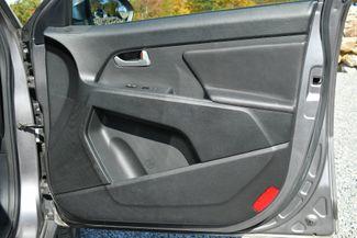 2012 Kia Sportage SX Naugatuck, Connecticut 10
