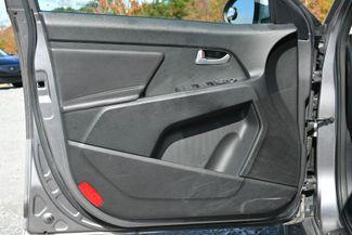 2012 Kia Sportage SX Naugatuck, Connecticut 19