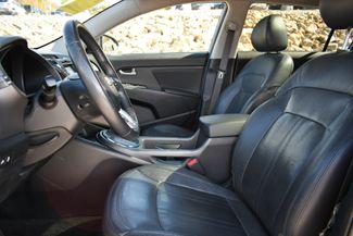 2012 Kia Sportage SX Naugatuck, Connecticut 20