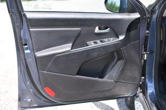 2012 Kia Sportage SX Naugatuck, Connecticut 15