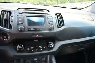 2012 Kia Sportage SX Naugatuck, Connecticut 18