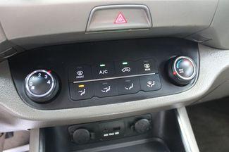 2012 Kia Sportage LX  city PA  Carmix Auto Sales  in Shavertown, PA