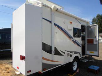 2012 Lance 1575 Salem, Oregon 3