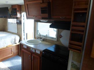 2012 Lance 1575 Salem, Oregon 8