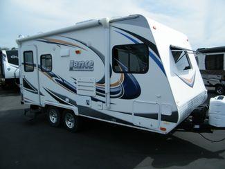 2012 Lance 1685   in Surprise-Mesa-Phoenix AZ