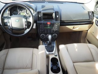 2012 Land Rover LR2 HSE LUX Englewood, CO 10