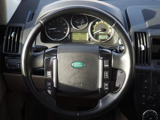 2012 Land Rover LR2 HSE LUX Englewood, CO 11