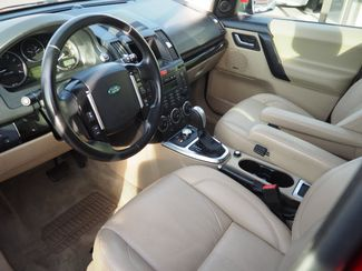 2012 Land Rover LR2 HSE LUX Englewood, CO 12