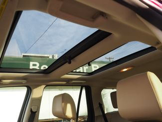 2012 Land Rover LR2 HSE LUX Englewood, CO 13