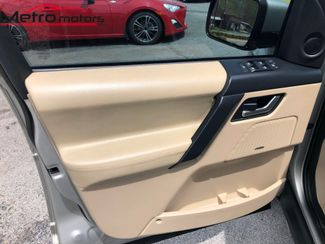 2012 Land Rover LR2 HSE Knoxville , Tennessee 12