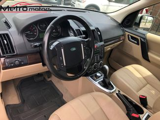 2012 Land Rover LR2 HSE Knoxville , Tennessee 17