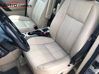 2012 Land Rover LR2 HSE Knoxville , Tennessee 19