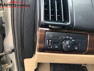 2012 Land Rover LR2 HSE Knoxville , Tennessee 20