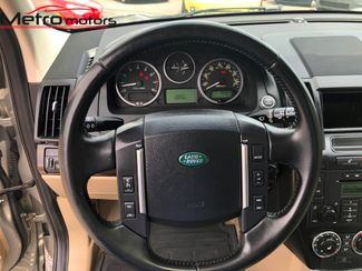 2012 Land Rover LR2 HSE Knoxville , Tennessee 22