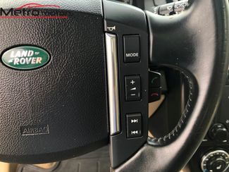2012 Land Rover LR2 HSE Knoxville , Tennessee 23