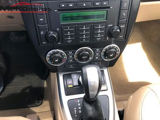 2012 Land Rover LR2 HSE Knoxville , Tennessee 26