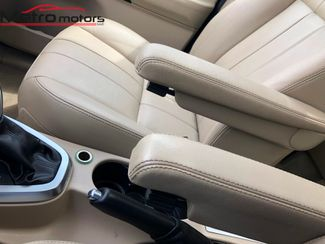 2012 Land Rover LR2 HSE Knoxville , Tennessee 29