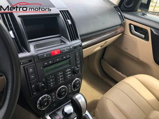 2012 Land Rover LR2 HSE Knoxville , Tennessee 30