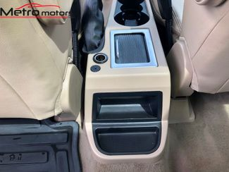 2012 Land Rover LR2 HSE Knoxville , Tennessee 40