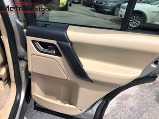 2012 Land Rover LR2 HSE Knoxville , Tennessee 57