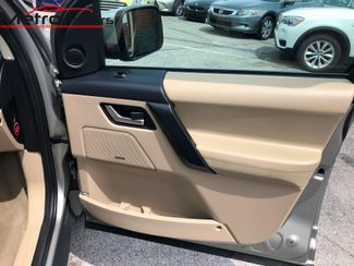 2012 Land Rover LR2 HSE Knoxville , Tennessee 63