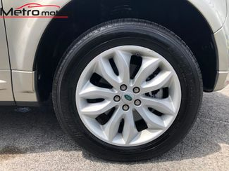 2012 Land Rover LR2 HSE Knoxville , Tennessee 70