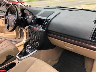 2012 Land Rover LR2 HSE Knoxville , Tennessee 69