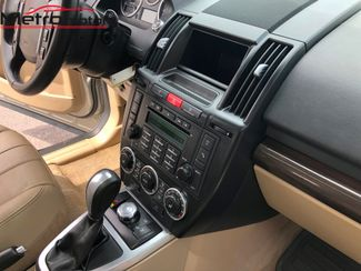 2012 Land Rover LR2 HSE Knoxville , Tennessee 68