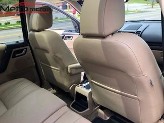 2012 Land Rover LR2 HSE Knoxville , Tennessee 61