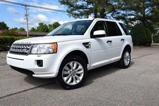 2012 Land Rover LR2 HSE LUX in Memphis Tennessee, 38128