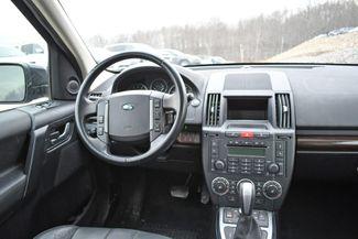 2012 Land Rover LR2 HSE Naugatuck, Connecticut 13