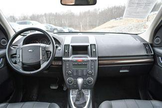 2012 Land Rover LR2 HSE Naugatuck, Connecticut 14