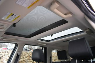 2012 Land Rover LR2 HSE Naugatuck, Connecticut 19