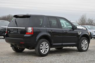 2012 Land Rover LR2 HSE Naugatuck, Connecticut 4