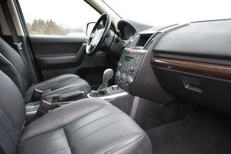 2012 Land Rover LR2 HSE Naugatuck, Connecticut 8