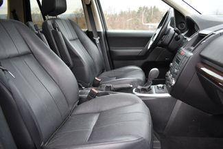 2012 Land Rover LR2 HSE Naugatuck, Connecticut 9
