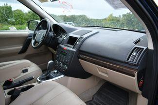 2012 Land Rover LR2 HSE Naugatuck, Connecticut 11