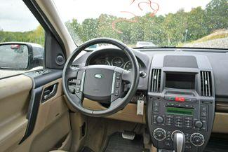 2012 Land Rover LR2 HSE Naugatuck, Connecticut 15