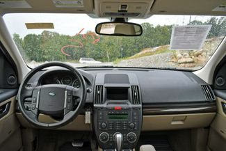 2012 Land Rover LR2 HSE Naugatuck, Connecticut 16