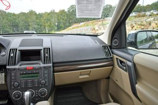 2012 Land Rover LR2 HSE Naugatuck, Connecticut 17