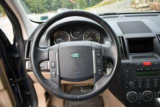 2012 Land Rover LR2 HSE Naugatuck, Connecticut 21