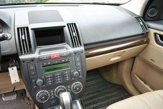 2012 Land Rover LR2 HSE Naugatuck, Connecticut 22