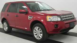 2012 Land Rover LR2 HSE in Plano TX, 75093