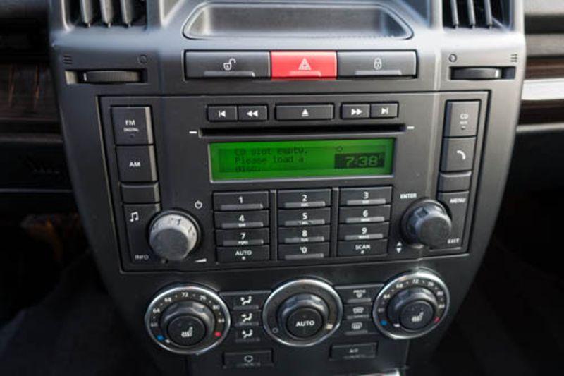 2012 Land Rover LR2 HSE   Texas  EURO 2 MOTORS  in , Texas