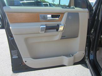 2012 Land Rover LR4 HSE Batesville, Mississippi 17
