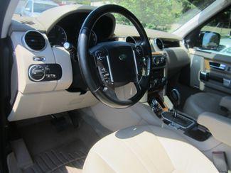 2012 Land Rover LR4 HSE Batesville, Mississippi 19