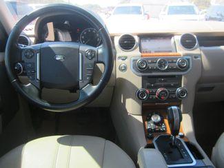 2012 Land Rover LR4 HSE Batesville, Mississippi 20