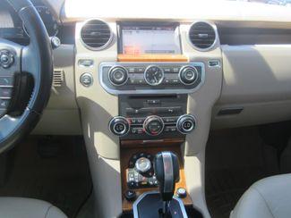 2012 Land Rover LR4 HSE Batesville, Mississippi 21